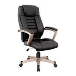 interglobal-office-chair-y162