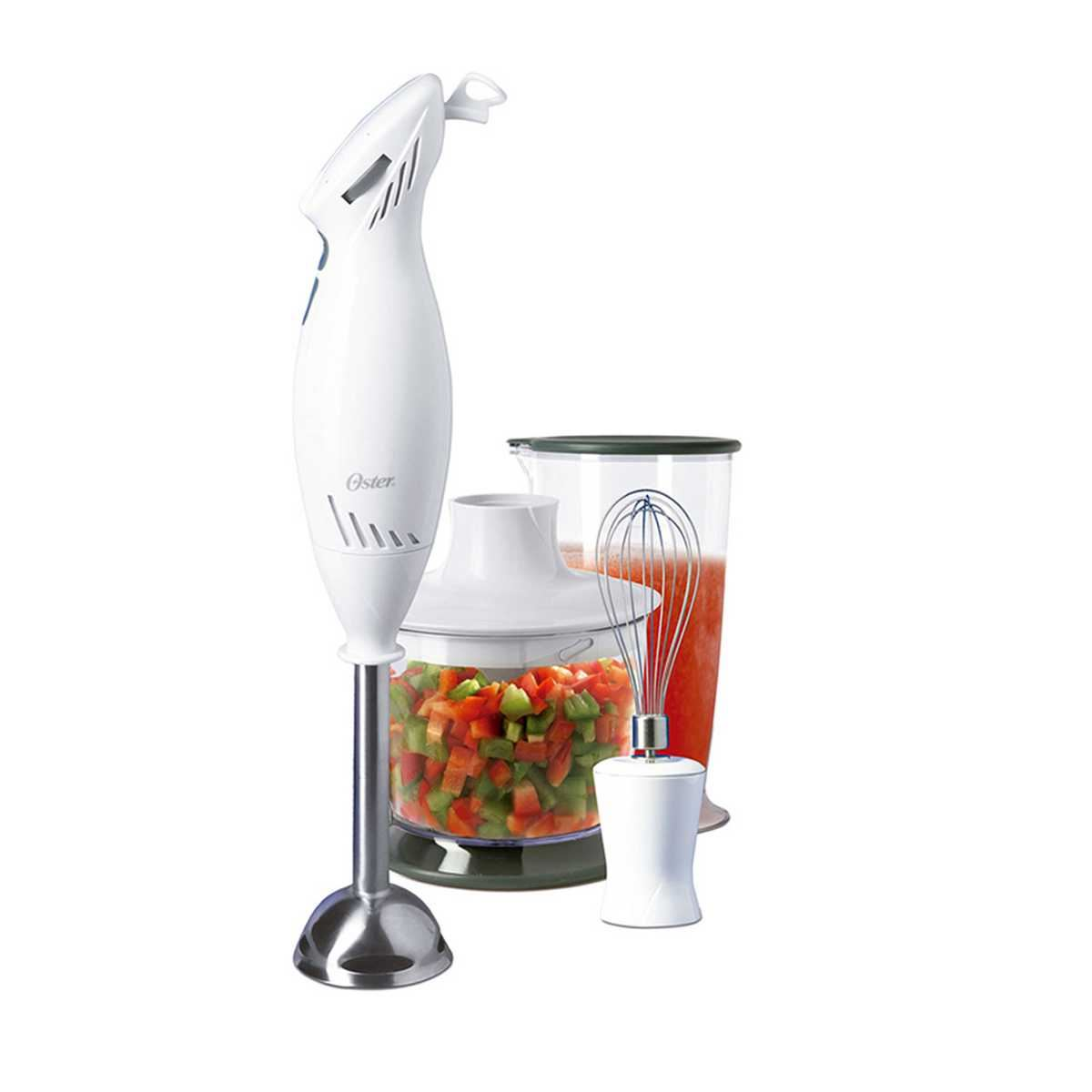 Picture of Oster Hand Blender 2616