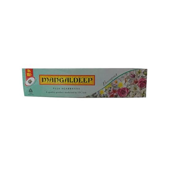 mangaldeep-bouquet-agarbatti-incense-stick-15-sticks