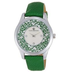 Giani Bernard Analog Women's Watch GBL-01B