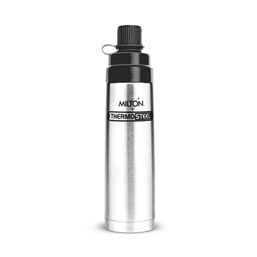 Picture of Milton Eva Thermosteel 500ml