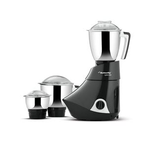 Picture of Butterfly Splendid Mixer Grinder 750w