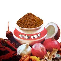 nagdev-garlic-flax-seed-jawas-chutney-200gm