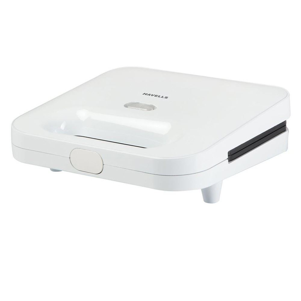 Picture of Havells Toastio Sandwich Toaster White 700w
