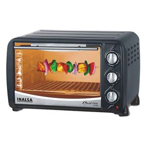 Best microwave oven with all features