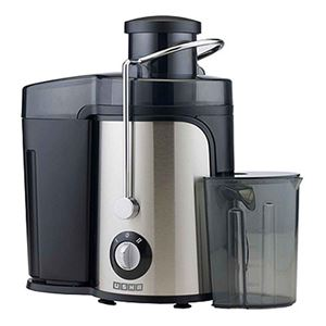 Picture of Usha Juicer JC 3260