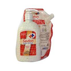 savlon-double-strength-deep-clean-handwash-220ml-185ml-deep-clean-handwash-pouch-free