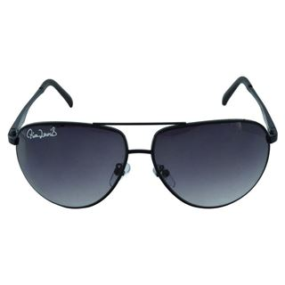Picture of Polo House USA Men's Sunglasses Black Grey(RicaLew1072blgrey)