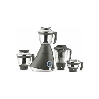 Picture of Butterfly Matchless Mixer Grinder 4 Jars 750w