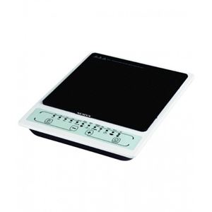 Picture of Surya Induction Cooktop Indicook - M 1800w