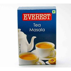Picture of Everest Tea Masala 50gm