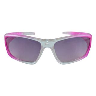 Picture of Polo House USA Kids Sunglasses Pink (LightB1103pinkblack)