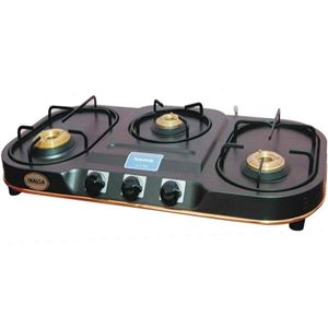 Picture of Inalsa Cooktop Dezire Alpha 3B 3B