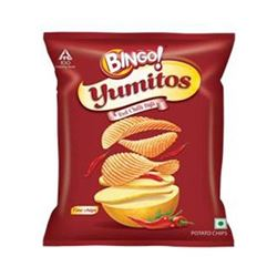 bingo-yumitos-red-chilli-bijli-chips-26gm