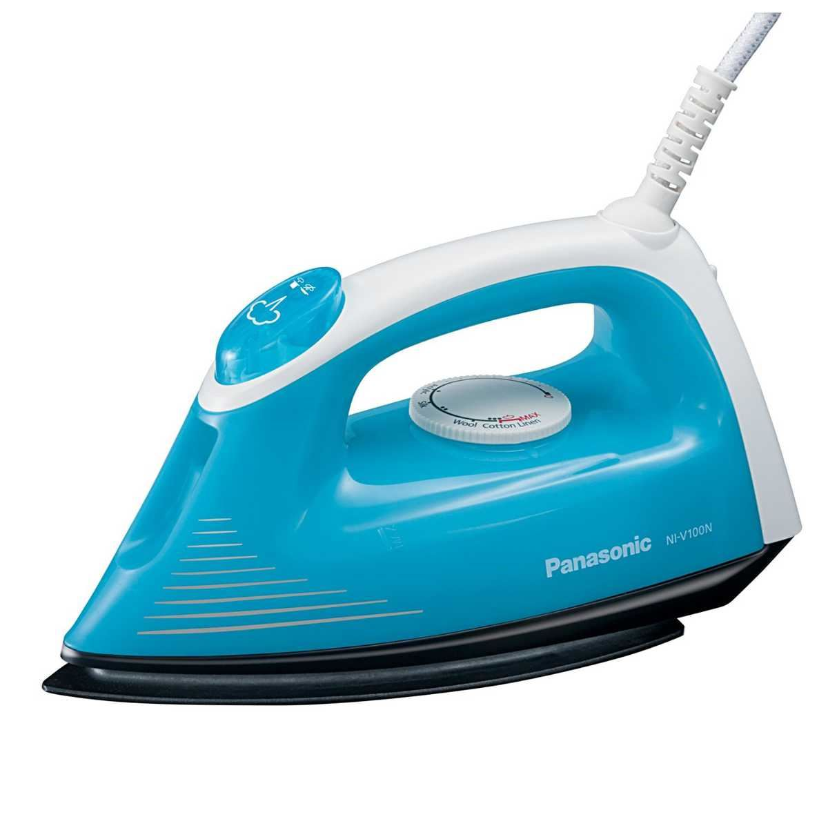 Picture of Panasonic Steam Iron NI-V100N