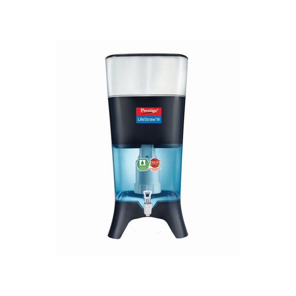 Picture of Prestige Water Purifier PLS 1.0