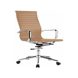 interglobal-office-chair-y245