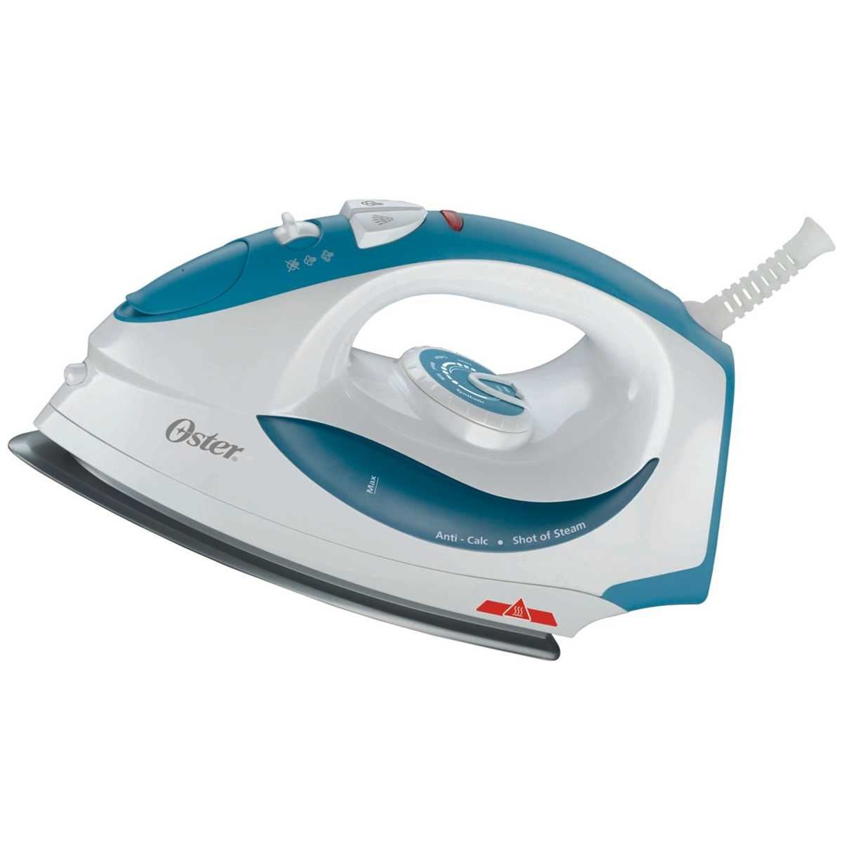 Picture of Oster Steam Iron 5805