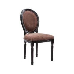 interglobal-medallion-chair-y107