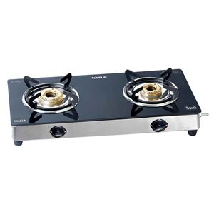 Picture of Inalsa Cooktop Spark 2B SS 2B