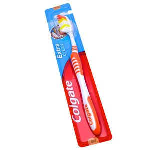 Picture of Colgate  Brush  Rs. 20