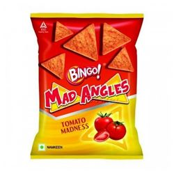 bingo-mad-angles-tomato-madness-namkeen-45gm