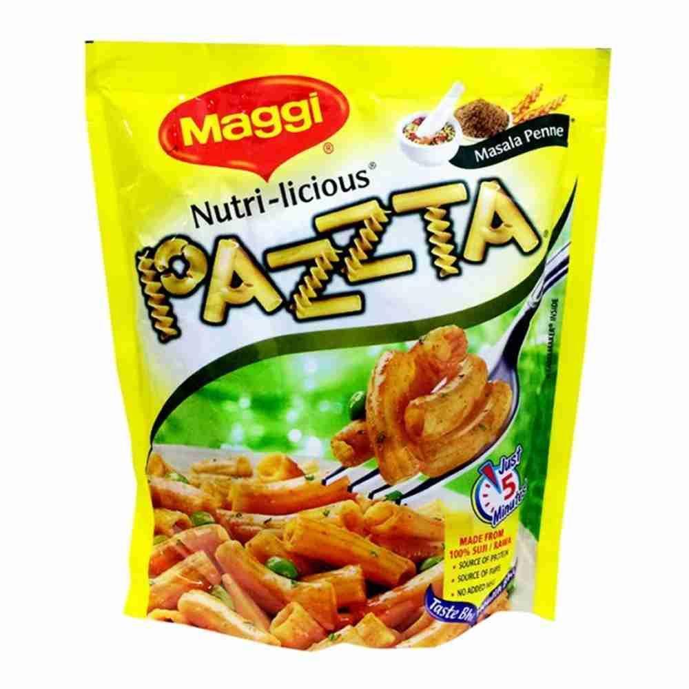 Picture of Maggi Pasta Masala Penne 65gm
