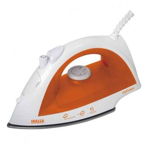 Picture of Inalsa Steam Iron Optima 1200 W