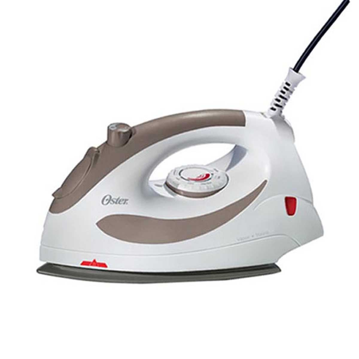 Picture of Oster Steam Iron 5104