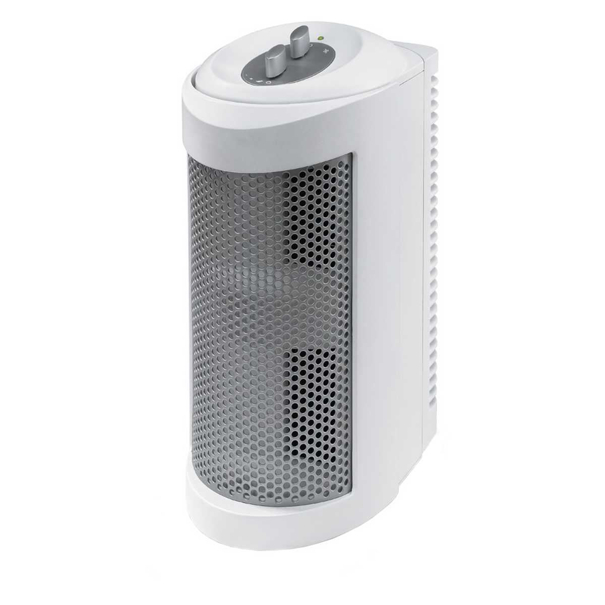 Picture of Oster Air Purifier OAP706