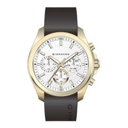 Giordano Analog Men's Watch 1760-03