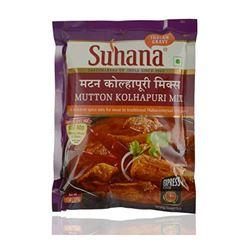suhana-mutton-kolhapuri-spice-mix-pouch-100gm