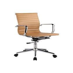 interglobal-office-chair-y246