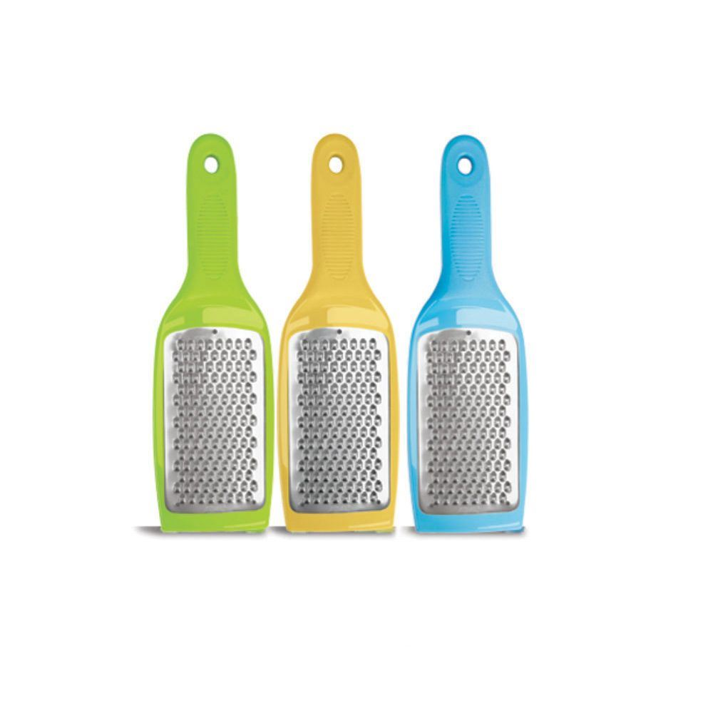 Picture of Anjali Royal Cheese Grater SC28