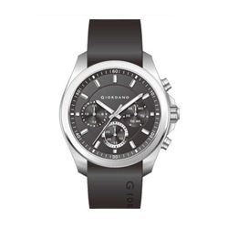 Giordano Analog Men's Watch 1760-01