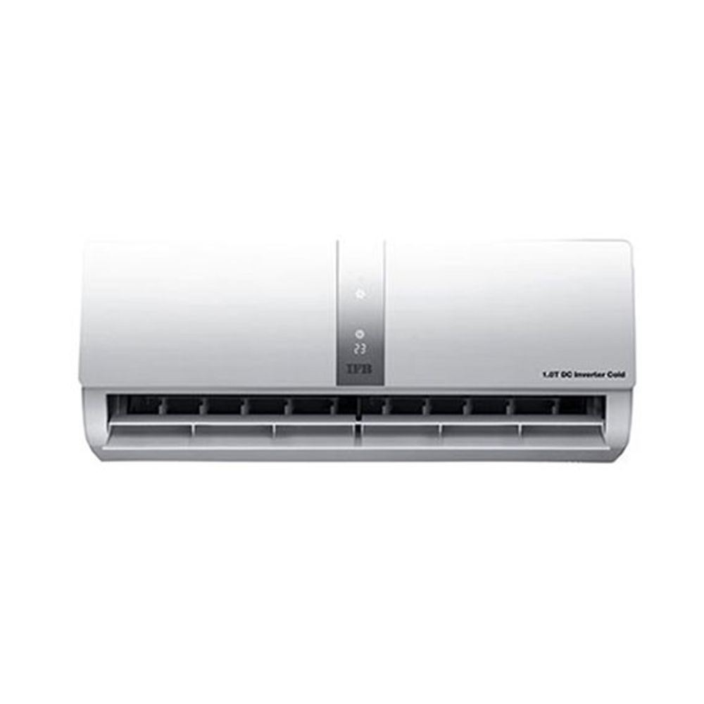 Picture of IFB Air Conditioner Green Gas IACS12JCCTGC 1 Ton