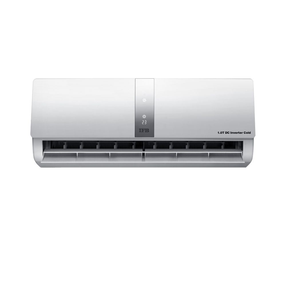 Picture of IFB Air Conditioner IACS12JCCTC (CU) 1 Ton