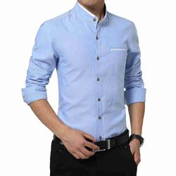 Formal Shirts Men's