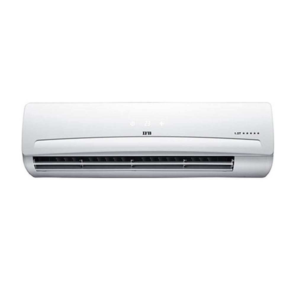 Picture of IFB Air Conditioner Green Gas IACS18IA5TGC 1.5 Ton