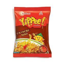 sunfeast-yippee-chinese-masala-noodles-75gm
