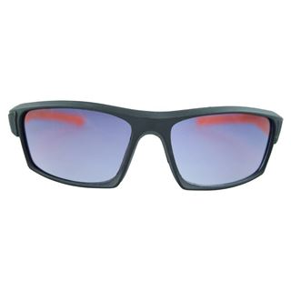 Picture of Polo House USA Kids Sunglasses Orange (FireB1433Orange)