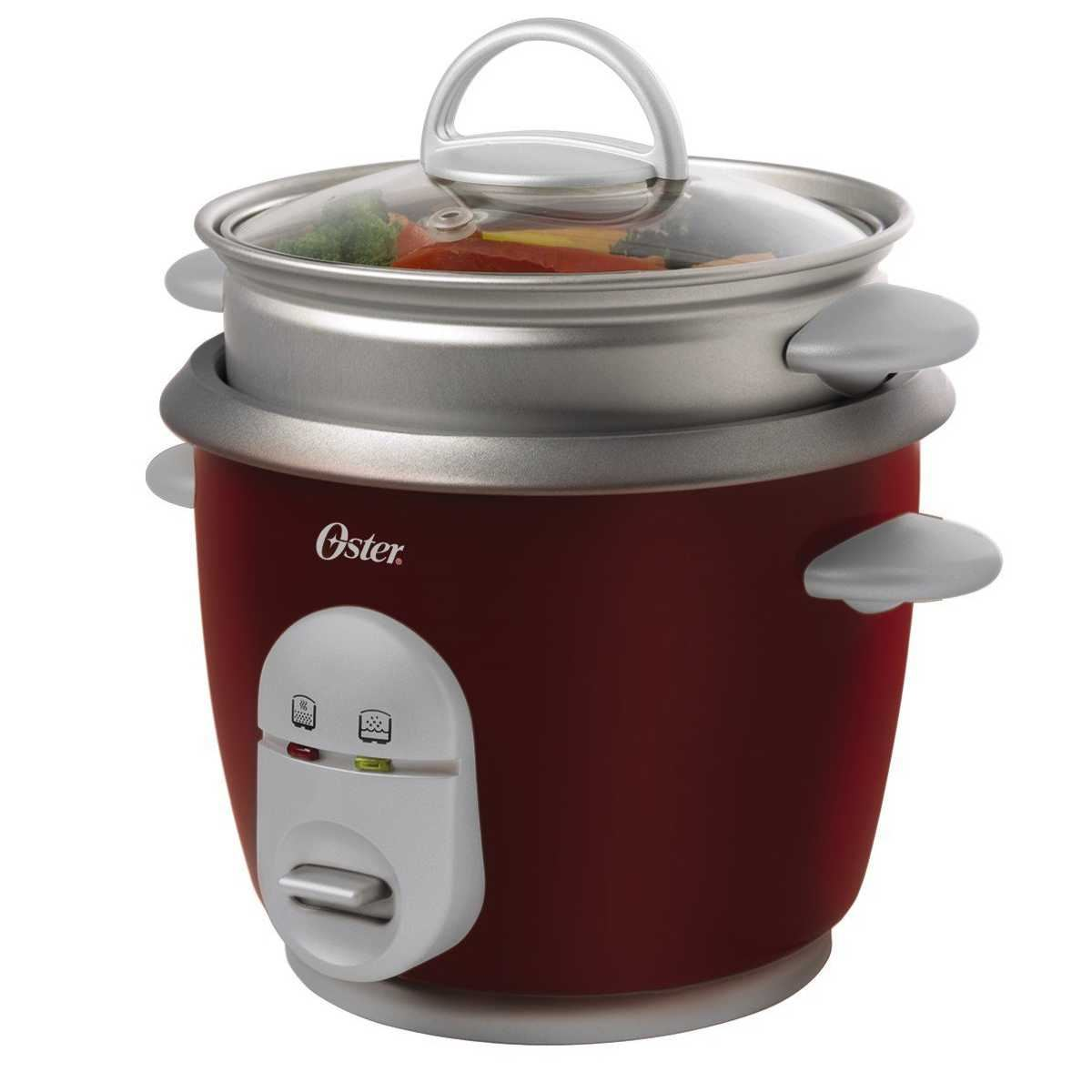 Picture of Oster Rice Cooker CKSTRC4722-049