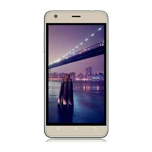 Picture of Intex Mobile  Aqua Life III