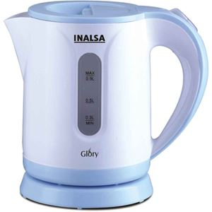 Picture of Inalsa Electric kettle Glory 900W