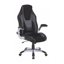 interglobal-office-chair-y151