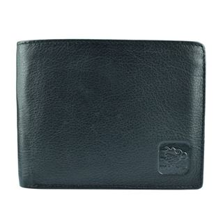 Picture of Moochies Leather Men's Wallets (emzmocgw1002black)