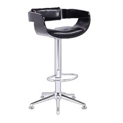 interglobal-barstool-y269-round-base