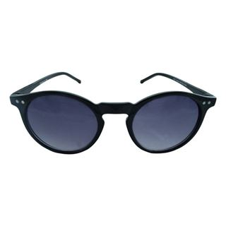 Picture of Polo House USA  Men's Sunglasses  Black Grey (HuffpostBlgrey)