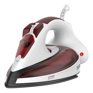Picture of Usha Steam Iron 3417