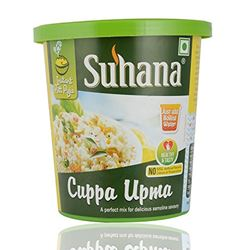 suhana-cuppa-upma-mix-80gm